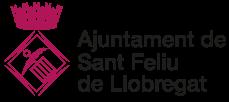 Logo de Ajuntament de Sant Feliu de Llobregat